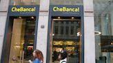CheBanca!, utile in crescita del 53% a 49 milioni nell'esercizio 2020/21