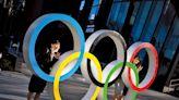 奧運概念股尋寶 體育啤酒股秤先 - 最新財經新聞   香港財經網   即時經濟快訊 - am730