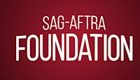 Stars Urge Industry To Keep Donating To SAG-AFTRA Foundation's COVID-19 Relief Fund