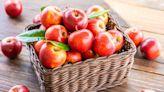 健康網》防範心肌梗塞找上門 營養師推5類「降膽固醇」好食材 - 樂活飲食 - 自由健康網