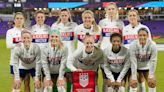 Which 18 players will make the U.S. Olympic women's soccer roster?