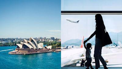 【澳洲移民】技術移民最吃香、留學生畢業後能申請永久居留?澳洲移民懶人包一覽!