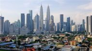 PropertyGuru to Acquire REA Group Malaysia, Thailand Units