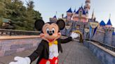 Disney World Is Relaxing Its Face Mask Policy For Vaccinated Parkgoers