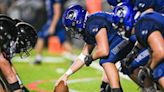 Here is what we learned about L-L League football teams in Week 4 games
