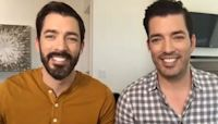 Jonathan Scott Says He 'Found Perfection' With Zooey Deschanel: 'It Just Gets Better & Better'