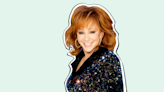 'You Just Can't Ignore It': Reba McEntire Is Reveling in TikTok's Embrace
