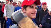 Trump attorney L. Lin Wood fired by pro-Trump teenager Nicholas Sandmann: report