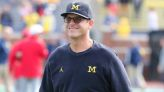 Michigan Football Makes Big Move In 2022 National Recruiting Rankings