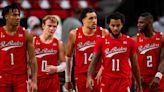 Mac McClung Announces Decision On Basketball Future