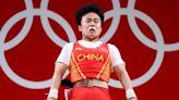 又辱華?不滿中國選手新聞照片太醜 中外館批外媒丟臉