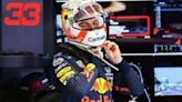 Max Verstappen could face further grid place drop after Lewis Hamilton Russian GP penalty