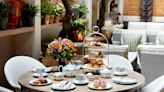 The most luxurious afternoon tea deliveries, breakfast boxes and hampers for Mother's Day 2021