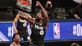 Brooklyn Nets: 5 offseason roster moves they need to make