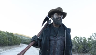 Nothing to fear, for Fear the Walking Dead has been renewed for season 7
