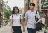 第15集 我的男友叫都慶碩