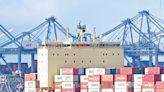 全球海運股季報亮眼 股價表態 市場需求強勁 塞港、缺船、缺櫃…問題一籮筐