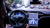 Some Tesla owners are losing trust in Elon Musk's promises of 'full self-driving'