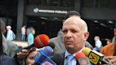España acordó entregar a Estados Unidos al ex jefe de la inteligencia de Chávez que aseguró que 'mandaban dinero a Néstor Kirchner'