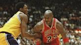 感傷!Kobe和Jordan最後的簡訊曝光