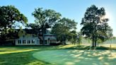 Next on the tee for the US Open: The Country Club of Brookline - The Boston Globe