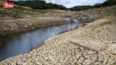 面對缺電、水荒,油電水價仍穿「國王的新衣」!台積電未來3年水電需求再增1倍,台灣準備好了嗎?