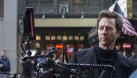 Edward Norton Made the Biggest Bet of His Career With 'Motherless Brooklyn'