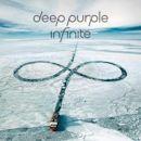 Infinite (Deep Purple album)