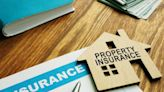 Three Florida insurance carriers are canceling policies, including one in South Florida