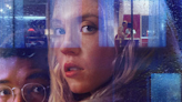 'The Voyeurs' Delivers An Emotional Ride That Thrives On Classic Suspense - Hollywood Insider
