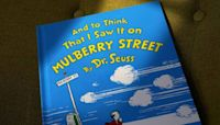 6 Dr. Seuss books won't be published anymore because of racist and insensitive images