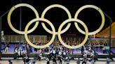 CNN報導奧運 遭中國批陰陽怪氣