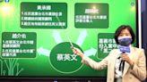 法院認證「天道盟的黃承國」 國民黨:黑道入府,蔡英文還要包庇?