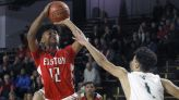 Ex-Easton player honors grandfather on international stage at FIBA U19 Basketball World Cup