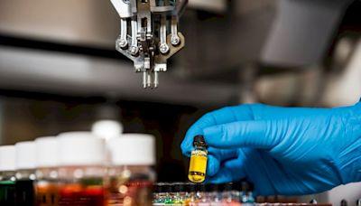 研究:預防重症與Delta變種病毒 疫苗保護力高