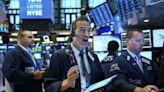 〈美股盤後〉財報強勁、解封概念股反彈 美股全面收高 費半強漲3% | Anue鉅亨 - 美股