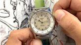 【試戴報告】日常佩戴也不違和的復刻潛水款!浪琴36mm Legend Diver潛水錶
