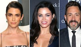 Nikki Reed Reveals She Helped Create Jenna Dewan's Engagement Ring: 'Such a Beautiful Experience'