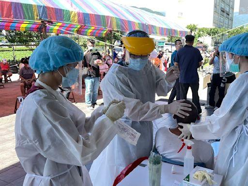 脫水、中暑天天來 亞東醫師:只要不惡意對待我們就好