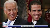 New report alleges Hunter Biden sought millions from Libya