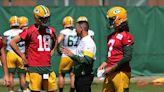Packers cut Jake Dolegala, too - ProFootballTalk