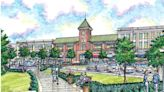 Easton Farm project returning to Springboro Planning Commission for more review