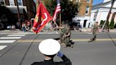 40 years on, N.J. town celebrates Marine awarded the Medal of Honor
