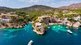Travel updates: Tui cancels more holidays to Spain and its islands