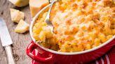 Ranked: America's top foods