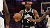 Fantasy basketball injury outlooks: Kawhi Leonard, Klay Thompson, and more