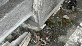 嘉義六腳灣內大橋老舊危險 縣府、民代爭取改建