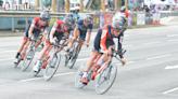 旅發局擬年底復辦單車節 賽道首經港珠澳大橋 | 社會事
