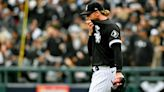 White Sox offseason: How potential exodus could create bullpen need