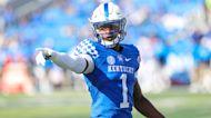 Cowboys take a chance on Kelvin Joseph despite off-field issues | PFF Draft Show